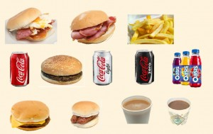 Food menu image 2