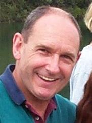 Ian Forster 2